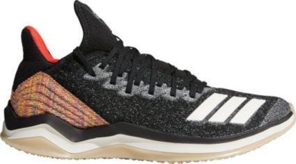 a8800609908d36 adidas Men s Icon Fusion Baseball Turf Shoes. noImageFound