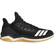 adidas Men's Icon 4 Baseball Turf Shoes