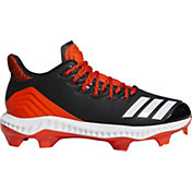 adidas Men's Icon Bounce Baseball Cleats