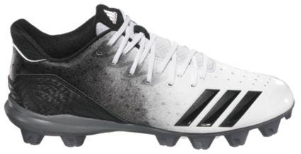 adidas Men s Icon 4 Splash MD Baseball Cleats  66b6e5f82