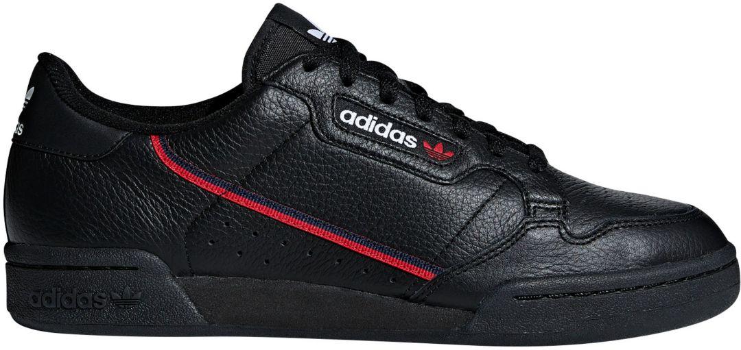 03e02ff0c65e adidas Men's Continental 80 Shoes