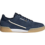 adidas Men's Continental 80 Tennis Shoes