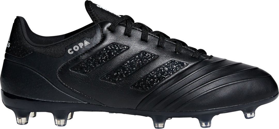 competitive price 2cc6c 830cc adidas Men's Copa 18.2 FG Soccer Cleats   DICK'S Sporting Goods