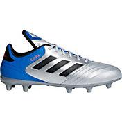 adidas Men's Copa 18.3 FG Soccer Cleats