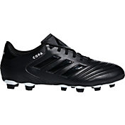 Product Image · adidas Men s Copa 18.4 FXG Soccer Cleats a56cc999605ae