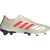 Product Image · adidas Men s Copa 19.1 FG Soccer Cleats 39d28cc59
