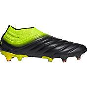 adidas Men's Copa 19+ FG Soccer Cleats