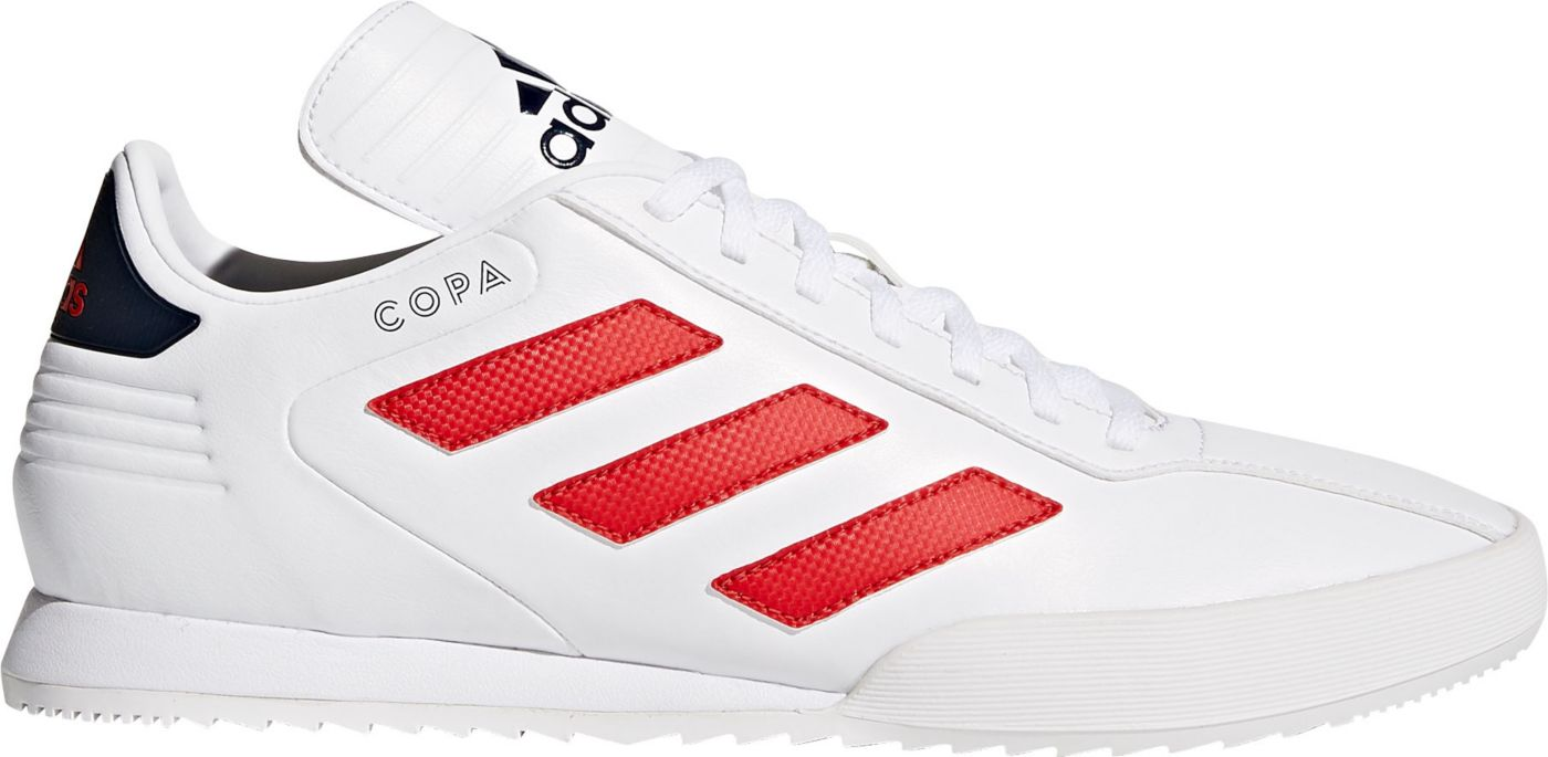 adidas Men's Copa Super Soccer Shoes