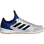 adidas Men's Copa Tango 18.1 Indoor Soccer Shoes