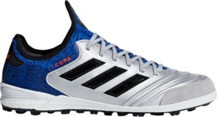 premium selection 4e504 95254 adidas Mens Copa Tango 18.1 TF Soccer Cleats. noImageFound. 1  1