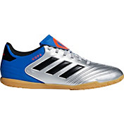 adidas Men's Copa Tango 18.4 Indoor Soccer Shoes