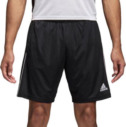adidas Men s Core 18 Training Football Shorts. noImageFound 7a8cda059