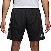 adidas Men's Core 18 Training Football Shorts