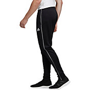 adidas Men's Core 18 Soccer Training Pants