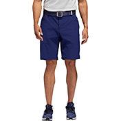 adidas Men's Adicross 5-Pocket Golf Shorts