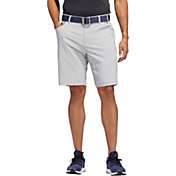 adidas Men's Adicross 5-Pocket Golf Shorts