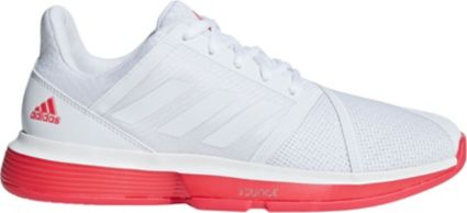 c36892e3cec adidas Men s CourtJam Bounce Tennis Shoes. noImageFound