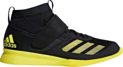 ab81e694cc06ca adidas Men s Crazy Power RK Weighlifting Shoes. noImageFound