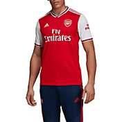 adidas Men's Arsenal '19 Stadium Home Replica Jersey