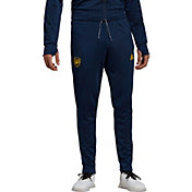 adidas Men's Arsenal Icons Navy Pants