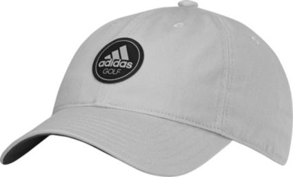 adidas Cotton Relax Hat