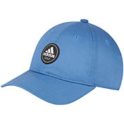 adidas Cotton Relax Golf Hat