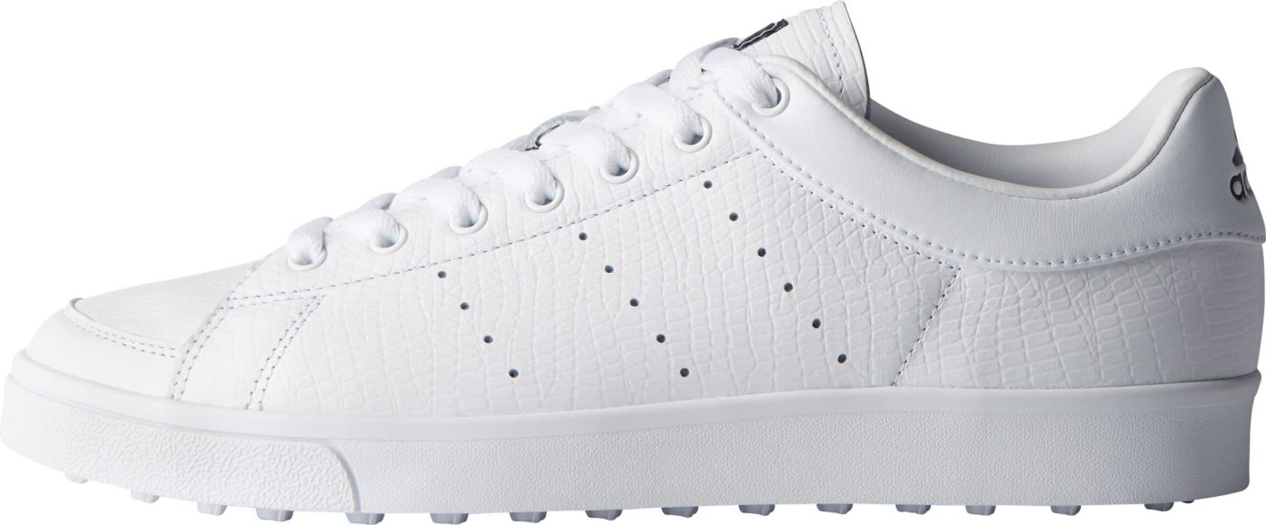 adidas adicross Classic Shoes