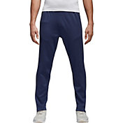 adidas Men's Sport ID Knit Striker Training Pants
