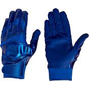 adidas Adult Incite Series Batting Gloves