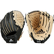 "adidas 13"" Trilogy Series Slow Pitch Glove 2019"