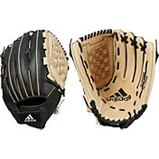 "adidas 14"" Trilogy Series Slow Pitch Glove 2019"