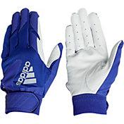 adidas Adult Trilogy Batting Gloves 2019