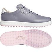 adidas adipure SP Golf Shoes