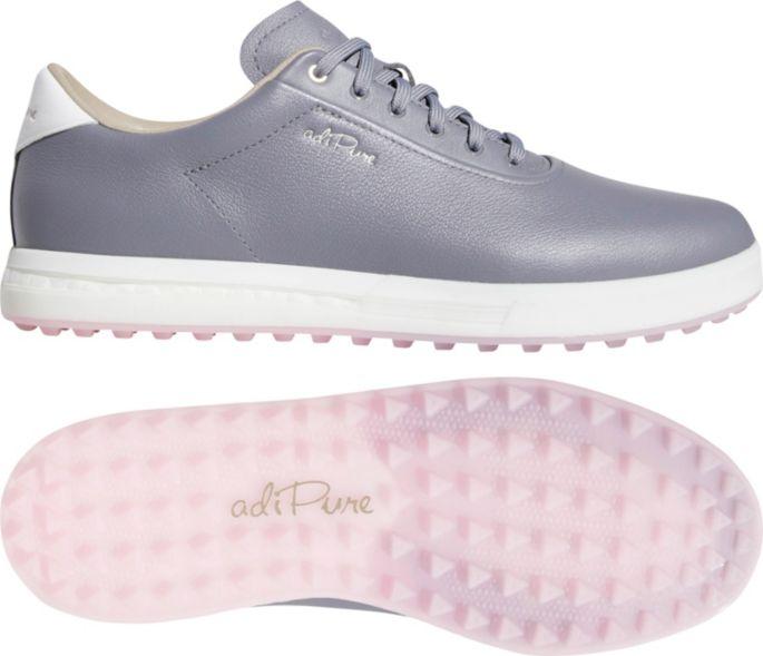 Golf : Adidas Superstar Discount, Adidas Superstar, Adidas