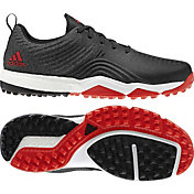 adidas Golf Shoes Spiked & Spikeless Bedste pris  Best Price