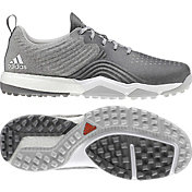 check out d98f3 c98e7 Product Image · adidas Mens adipower 4orged S Golf Shoes