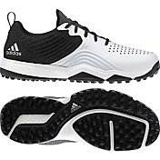 adidas Men's adipower 4orged S Golf Shoes