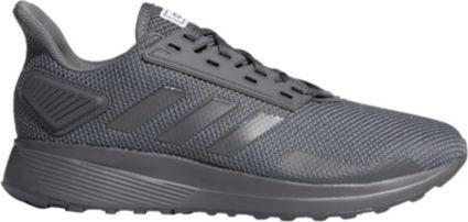 baf343b3c2d3 adidas Men s Duramo 9 Running Shoes