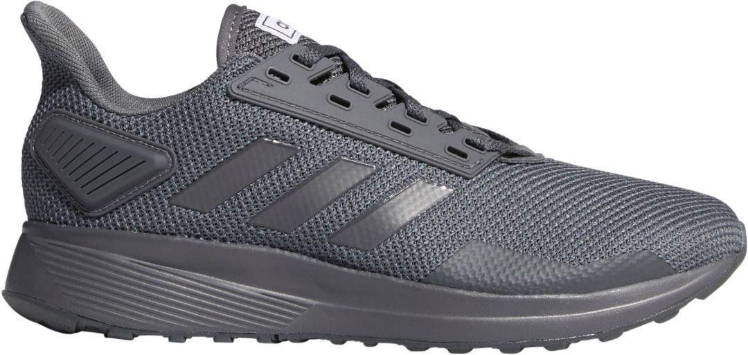 3b7aa1481c07f adidas Men s Duramo 9 Running Shoes 1