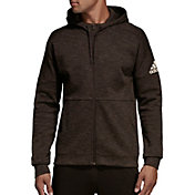 adidas Men's ID Stadium Jacket