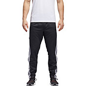 adidas Men's ID Track Pants