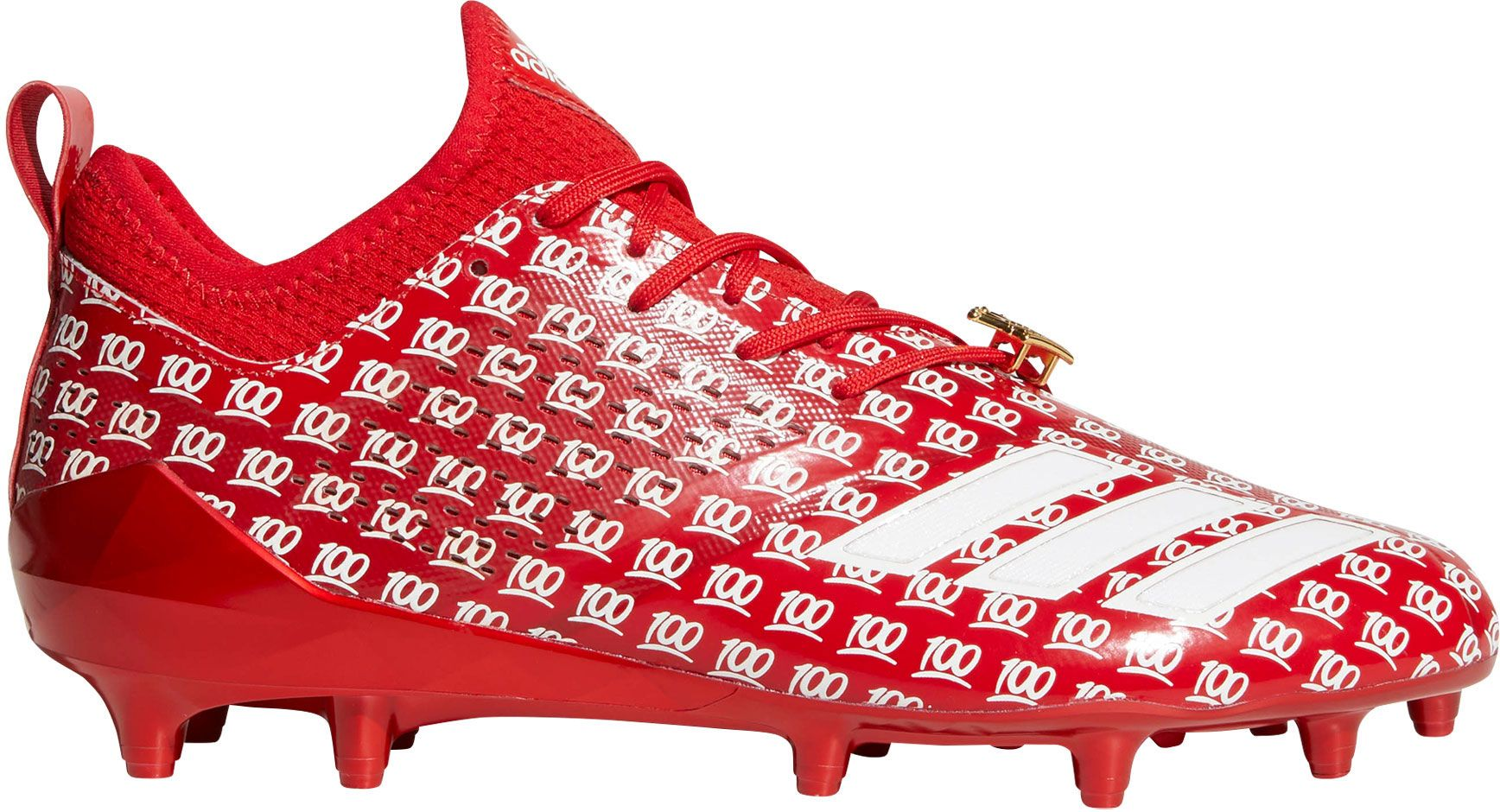 info for 5c164 cc886 adidas men s adizero 5 star 7.0 football cleats. adidas Men u0027s ...