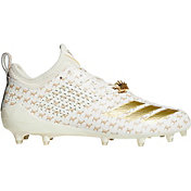 the latest 800f9 eafb6 Product Image · adidas Men s adiZERO 5-Star 7.0 Adimoji Football Cleats