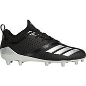 adidas Men's adiZERO 5-Star 7.0 Lacrosse Cleats