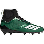 best sneakers 3c437 8ac03 Product Image · adidas Mens adiZERO 5-Star 7.0 SK Mid Football Cleats