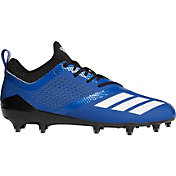 best service aff7a e1038 Product Image · adidas Mens adiZERO 5-Star 7.0 Football Cleats