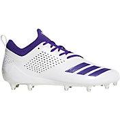adidas Men's adiZERO 5-Star 7.0 Football Cleats