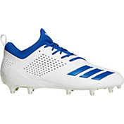 Product Image adidas Men s adiZERO 5-Star 7.0 Adimoji Football Cleats 9c79a16d0