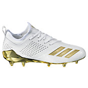 eb80e7434e643 Product Image adidas Men s adiZERO 5-Star 7.0 Adimoji Football Cleats