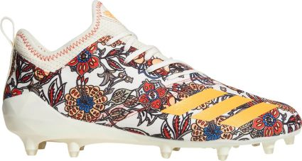 0017130da6129d adidas Men s adiZERO 5-Star 7.0 Sundays Best Football Cleats. noImageFound